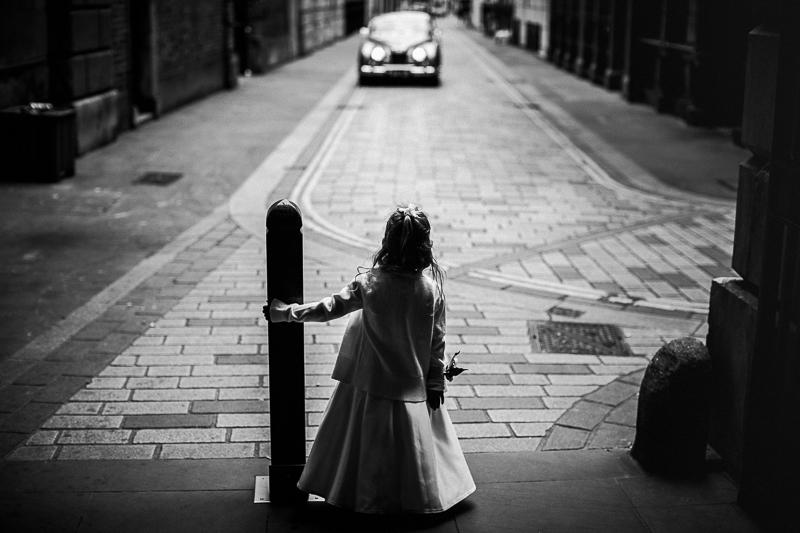 alternative wedding photographer-15