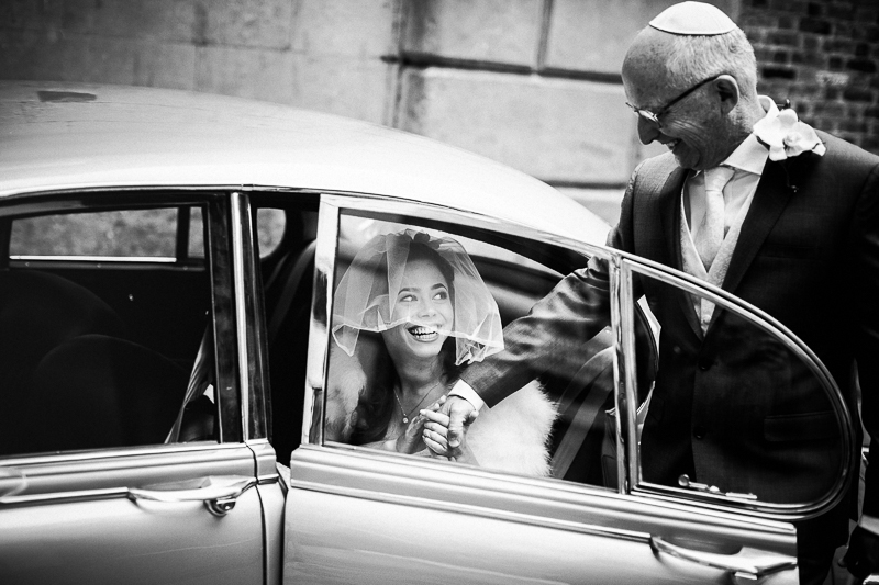 alternative wedding photographer-17