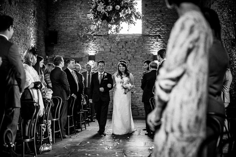 alternative wedding photographer-18