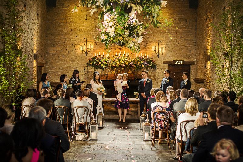 alternative wedding photographer-20
