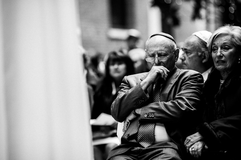 alternative wedding photographer-28