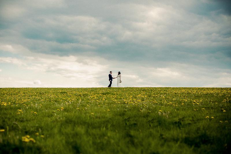 alternative wedding photographer-33