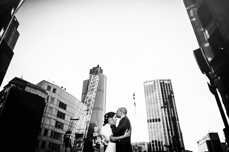 alternative wedding photographer-34
