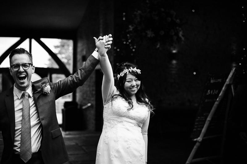 alternative wedding photographer-37