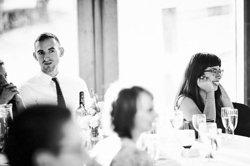 alternative wedding photographer-39
