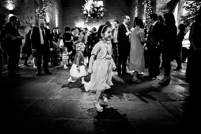 alternative wedding photographer-44