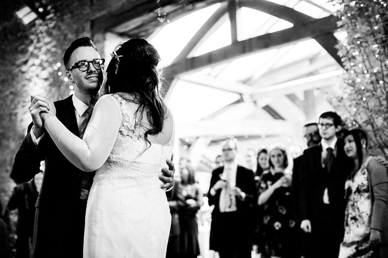 alternative wedding photographer-45