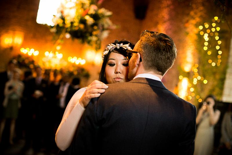 alternative wedding photographer-46