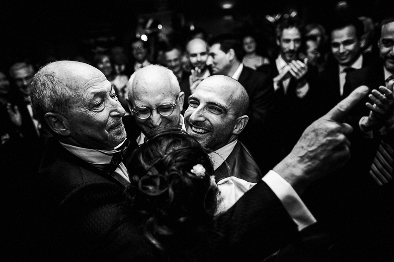 alternative wedding photographer-48