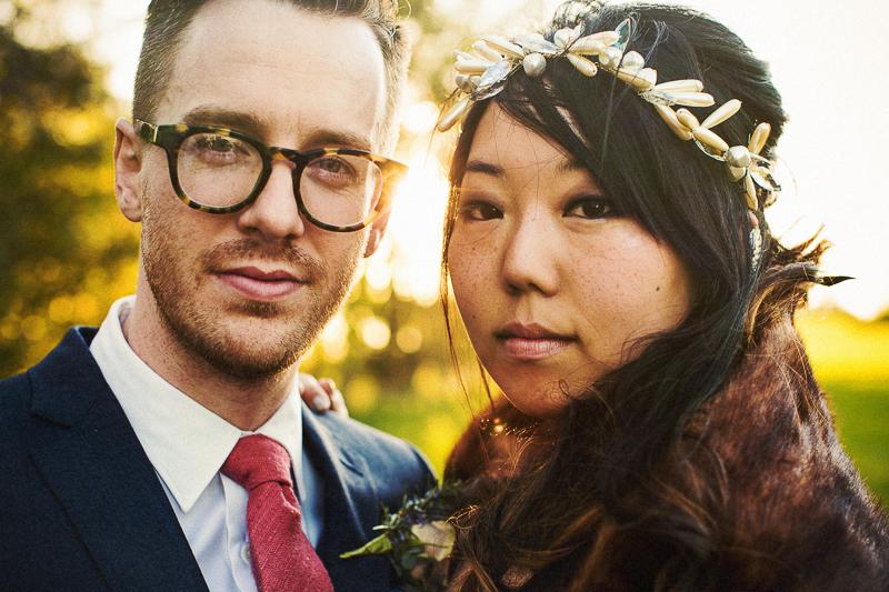 alternative wedding photographer-52