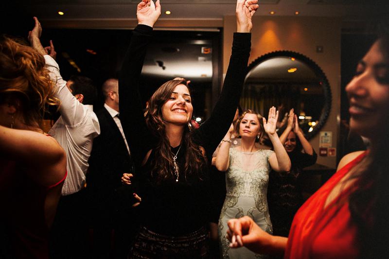 alternative wedding photographer-57