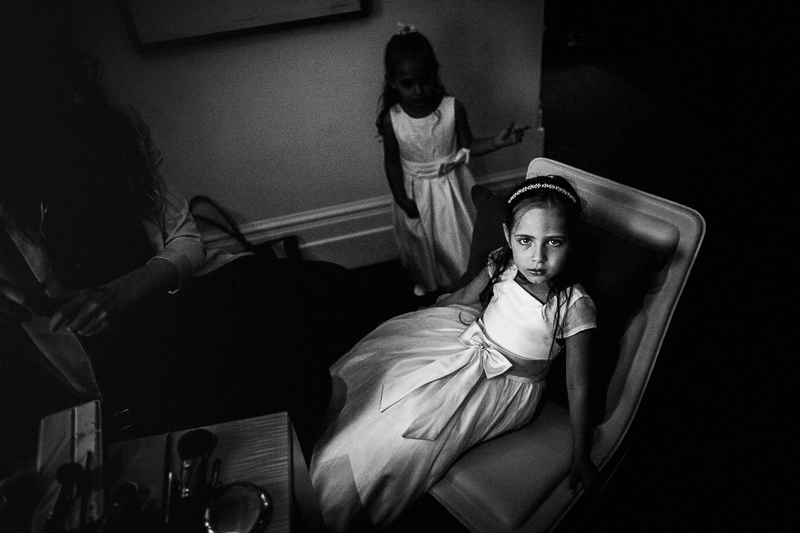 alternative wedding photographer-6