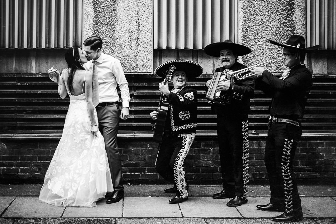 london wedding photographer-1-16