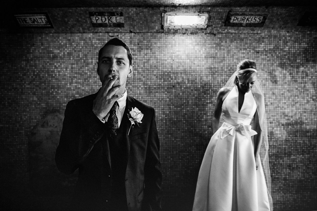 london wedding photographer-3-9