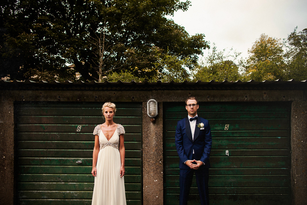 london wedding photographer-5-7