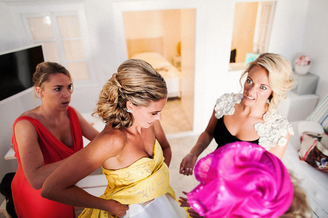 Destination wedding photography-12