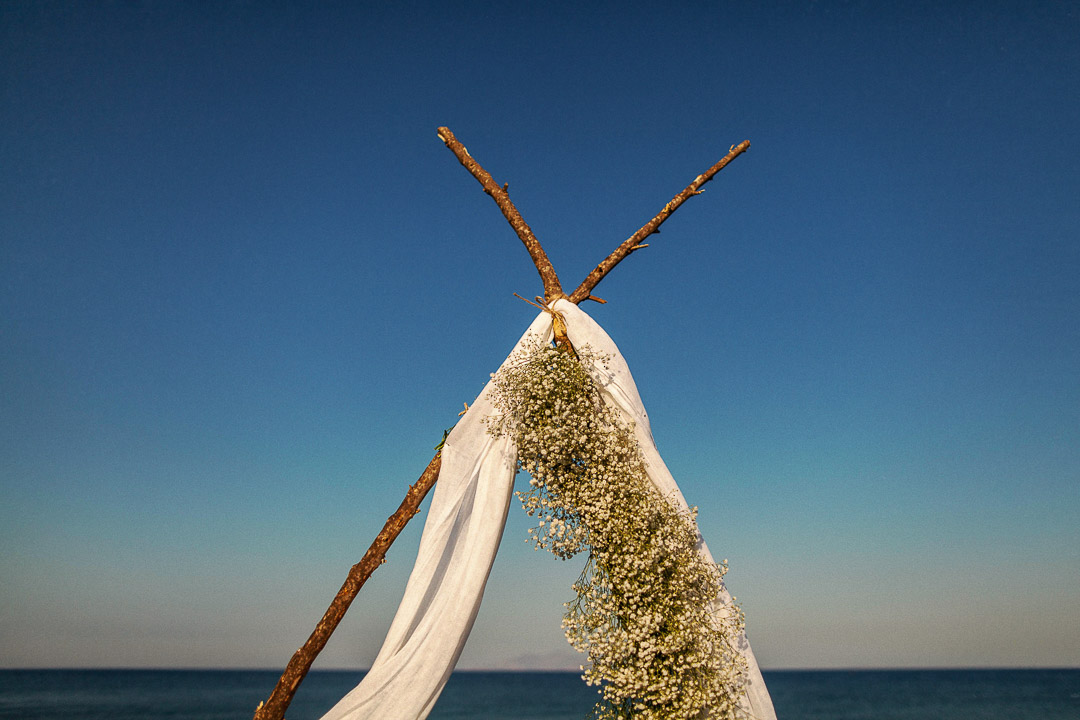 Destination wedding photography-14