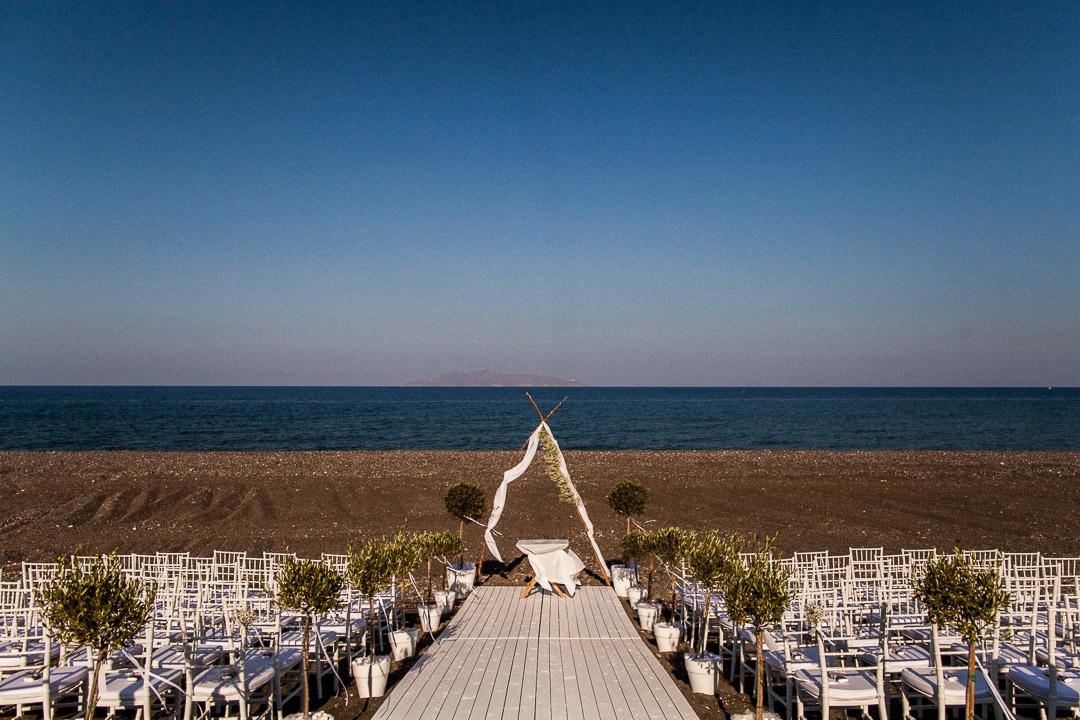 Destination wedding photography-15