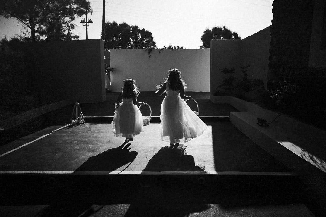 Destination wedding photography-17