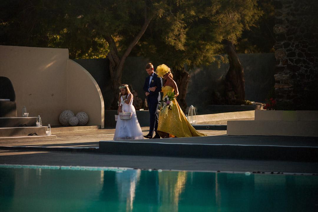 Destination wedding photography-18