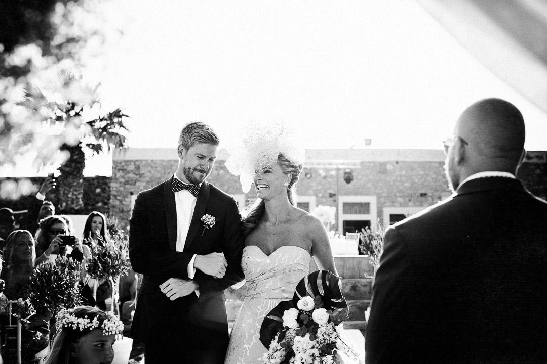 Destination wedding photography-22