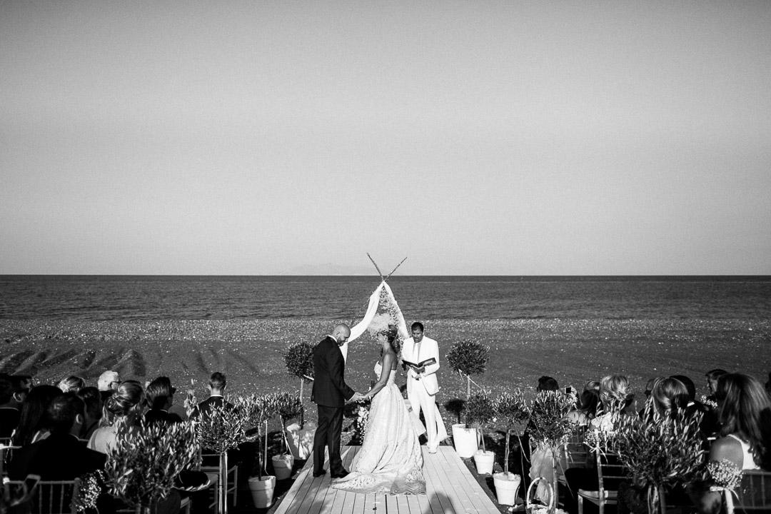 Destination wedding photography-23