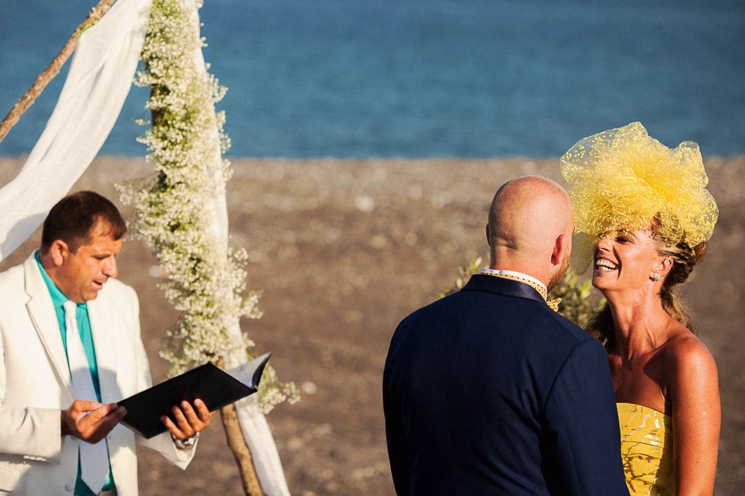 Destination wedding photography-25