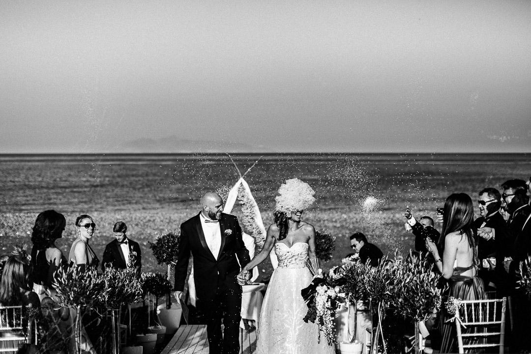 Destination wedding photography-27