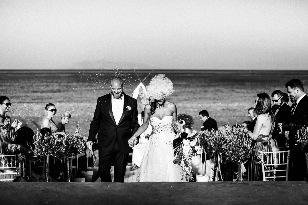 Destination wedding photography-28