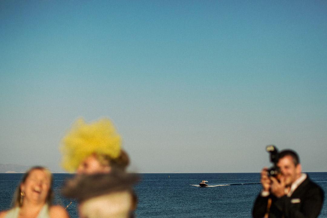Destination wedding photography-32