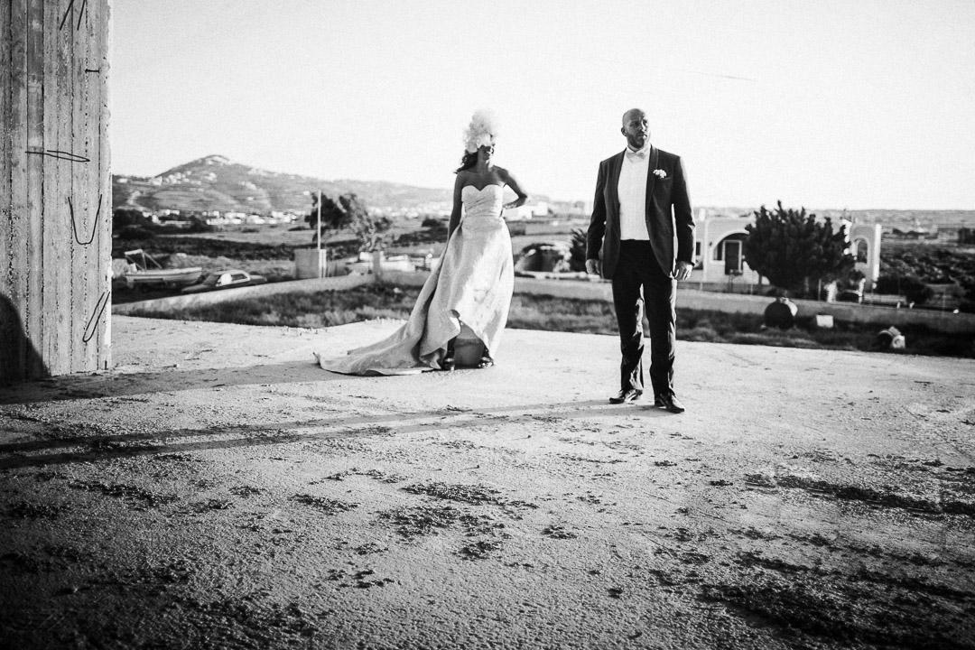 Destination wedding photography-34
