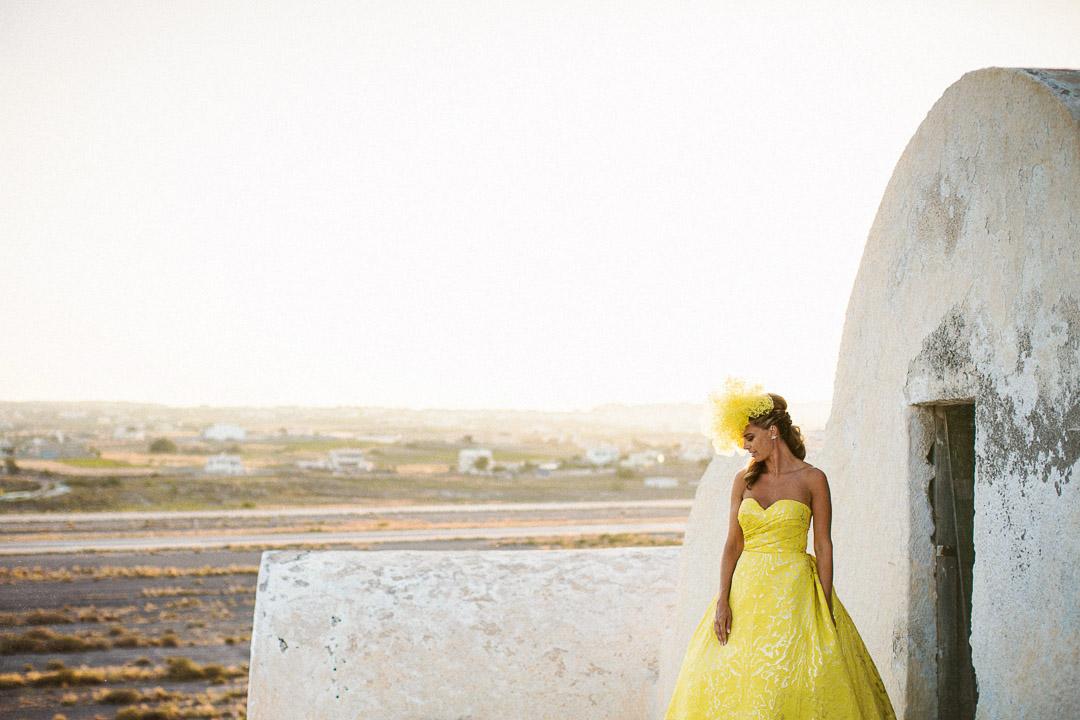 Destination wedding photography-39