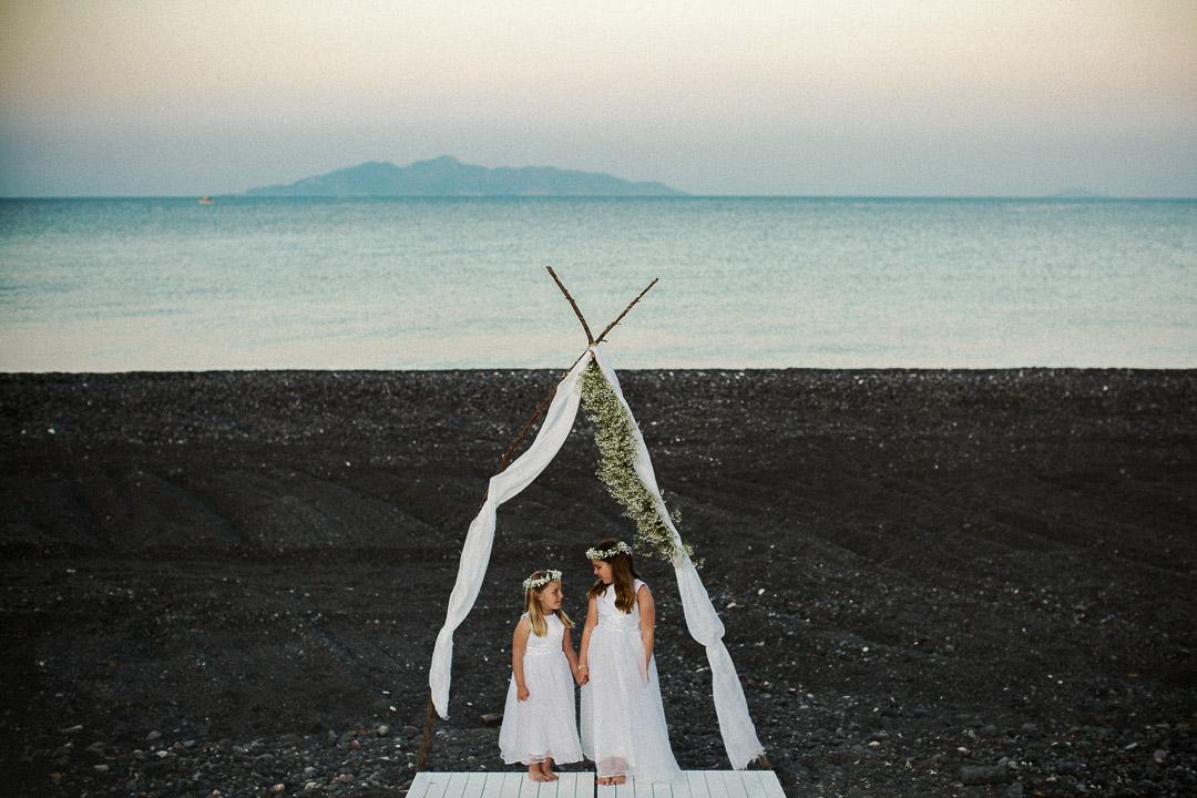 Destination wedding photography-43