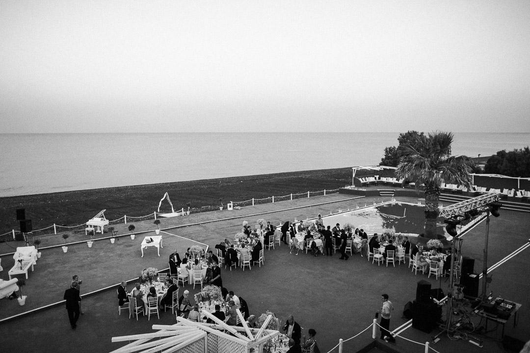 Destination wedding photography-46