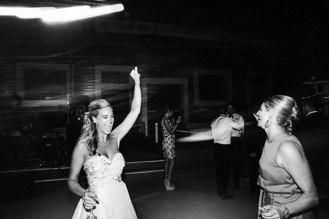 Destination wedding photography-55