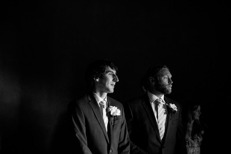 alternative london wedding photographer-16