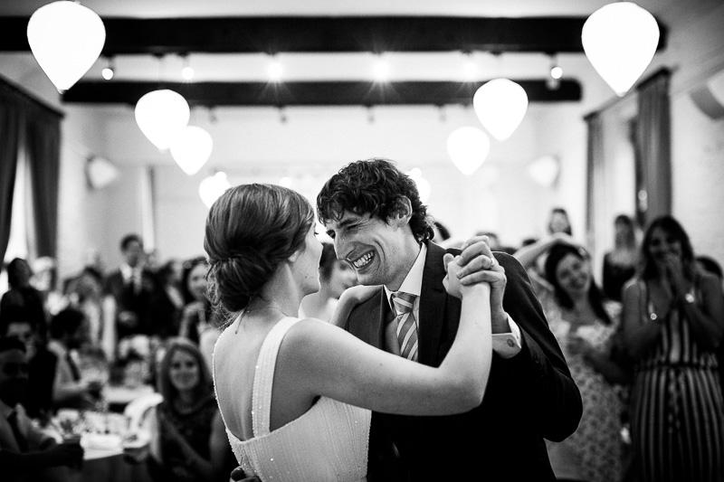 alternative london wedding photographer-45