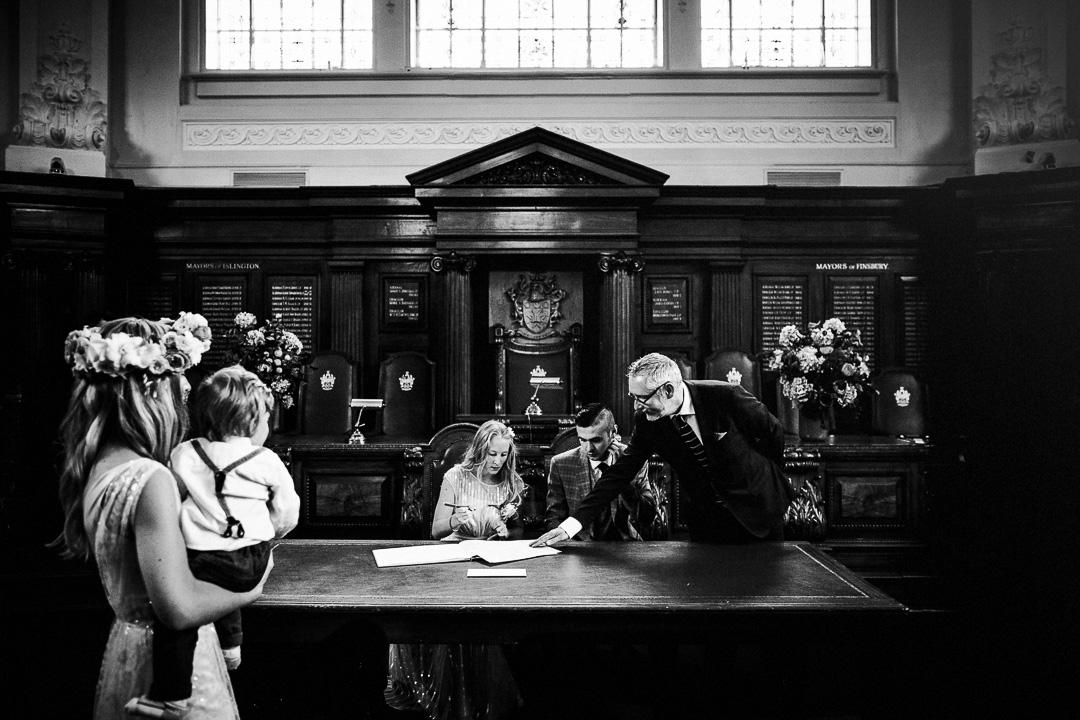alternative wedding photographer-22