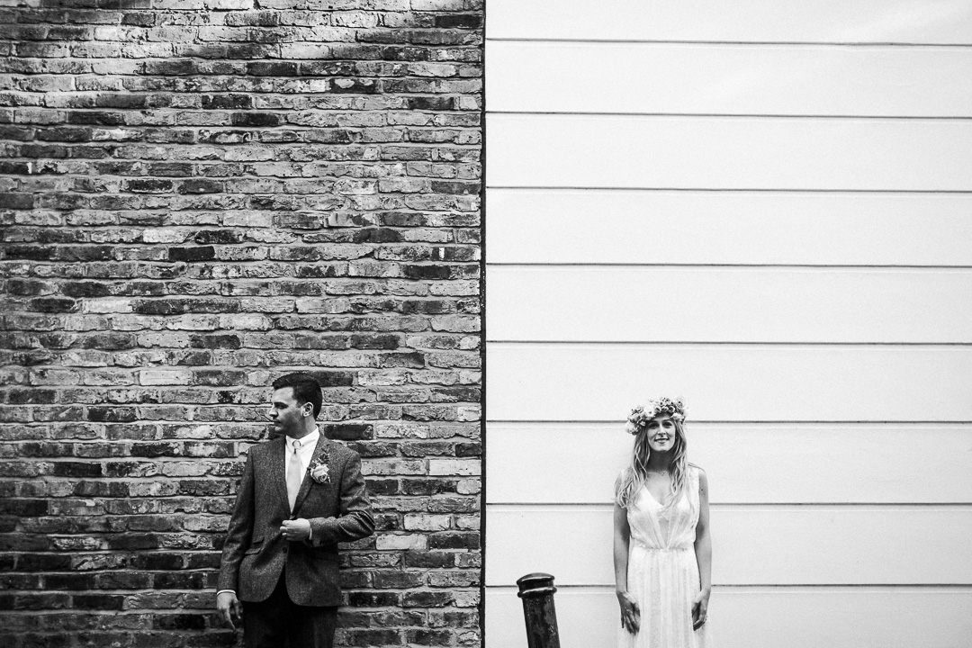 alternative wedding photographer-38