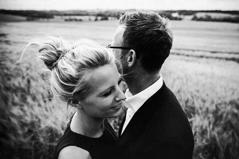 alternative wedding photographer-4