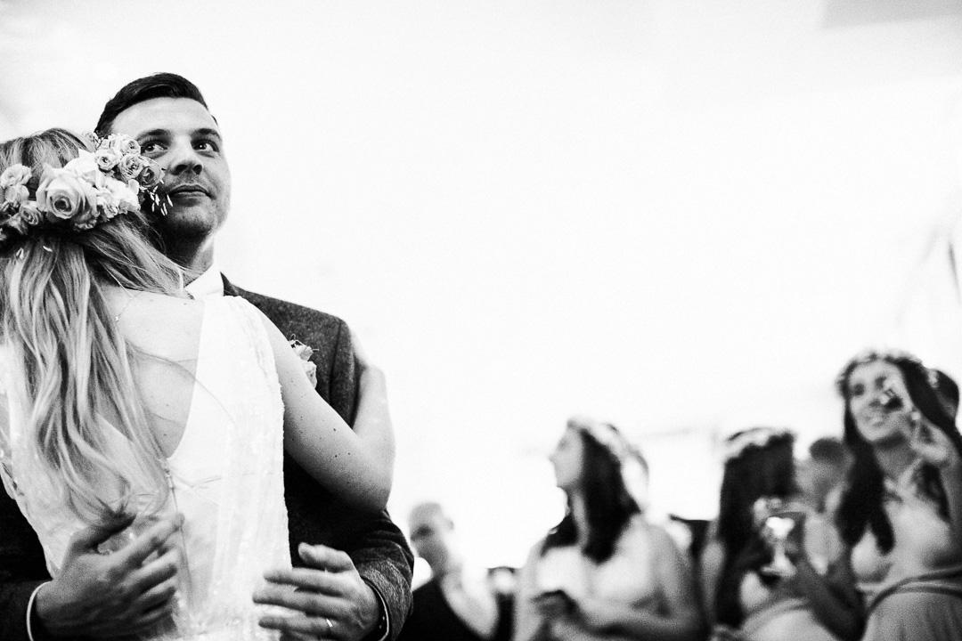 alternative wedding photographer-47