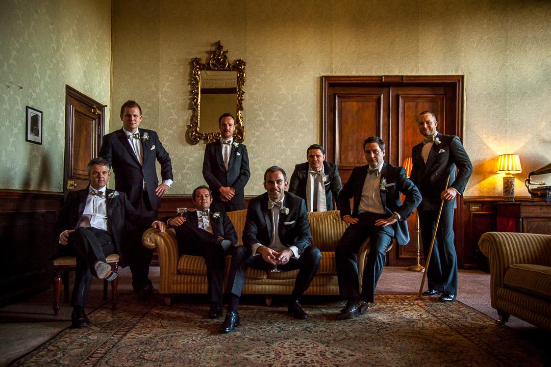 alternative wedding photography-1-4