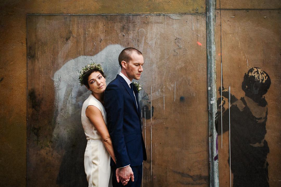 alternative wedding photography-1-6