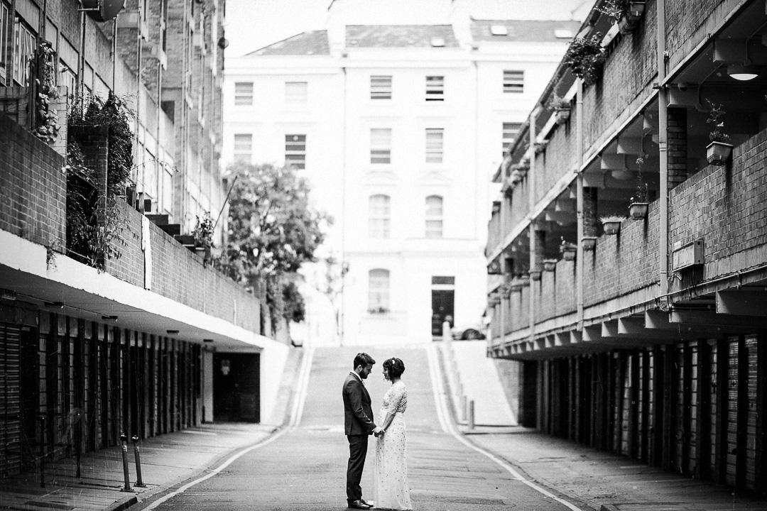 alternative wedding photography-2-2