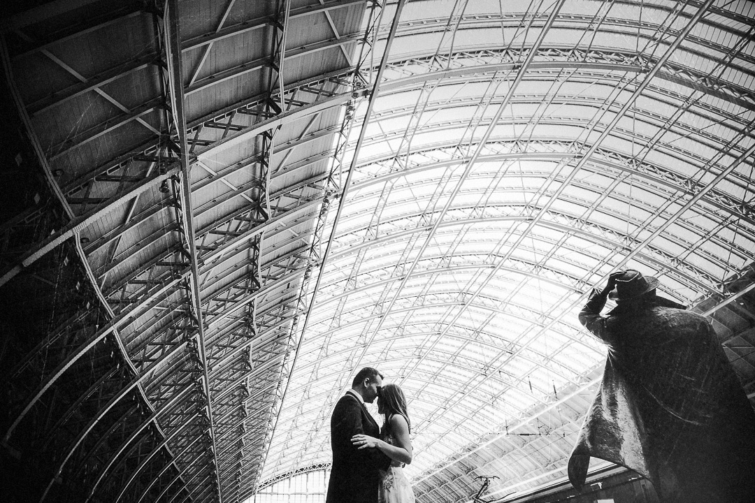 alternative wedding photography-2-6