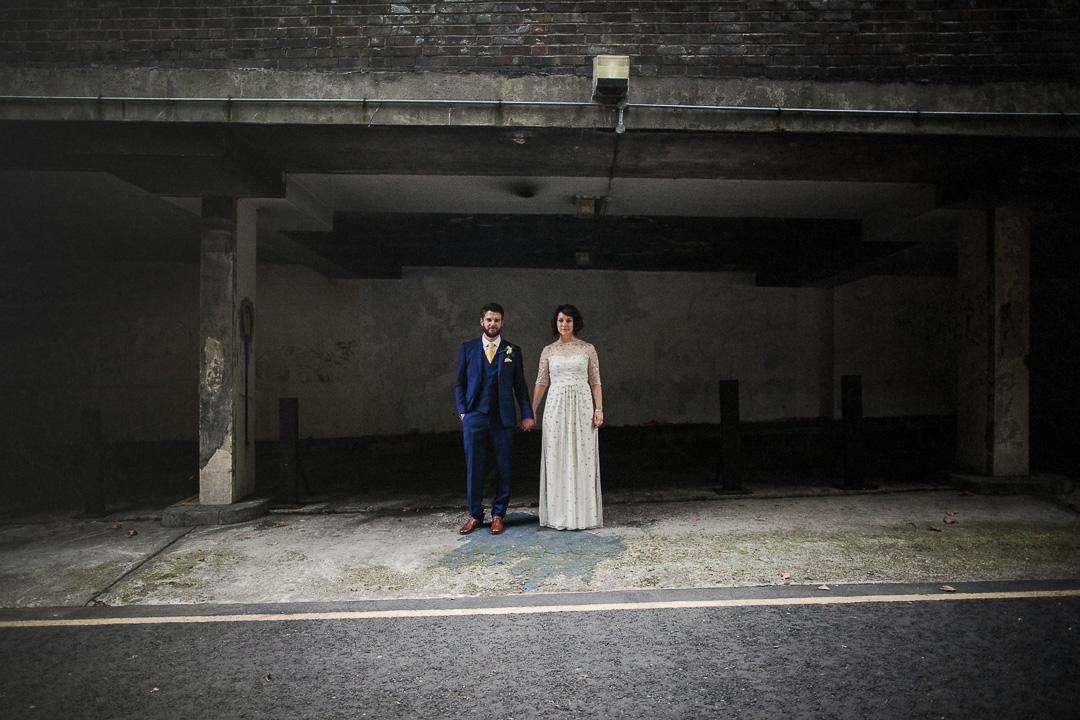 alternative wedding photography-3-2