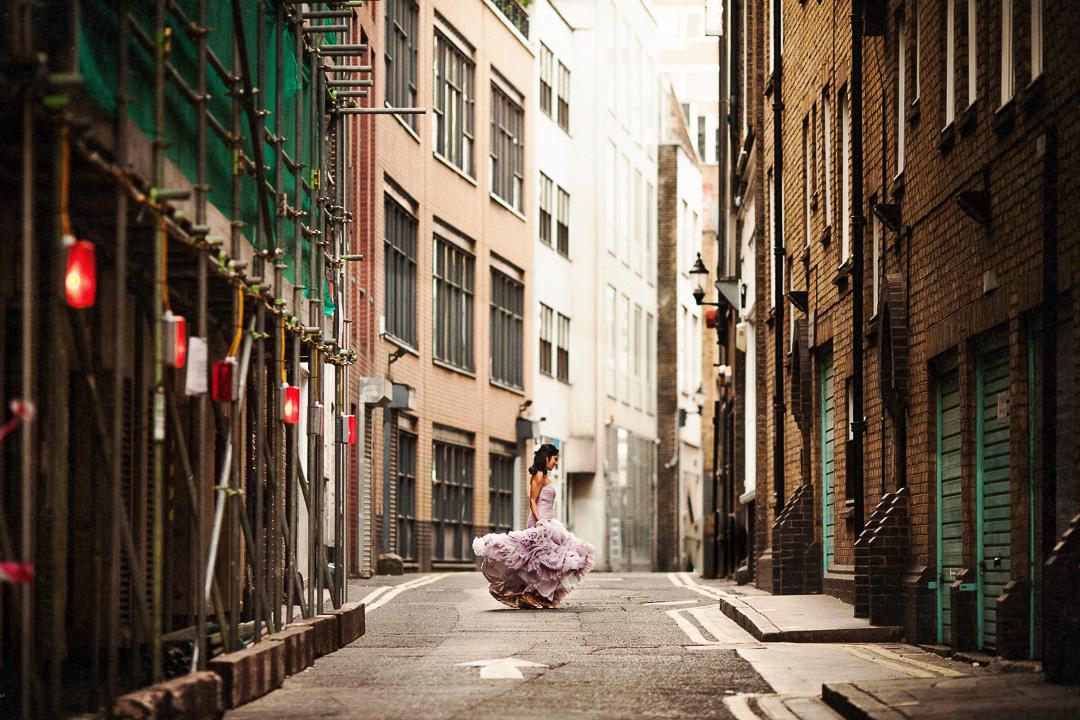 alternative wedding photography-4-2
