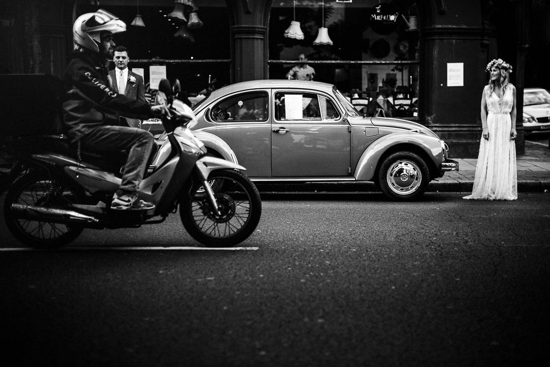 alternative wedding photography-4-4