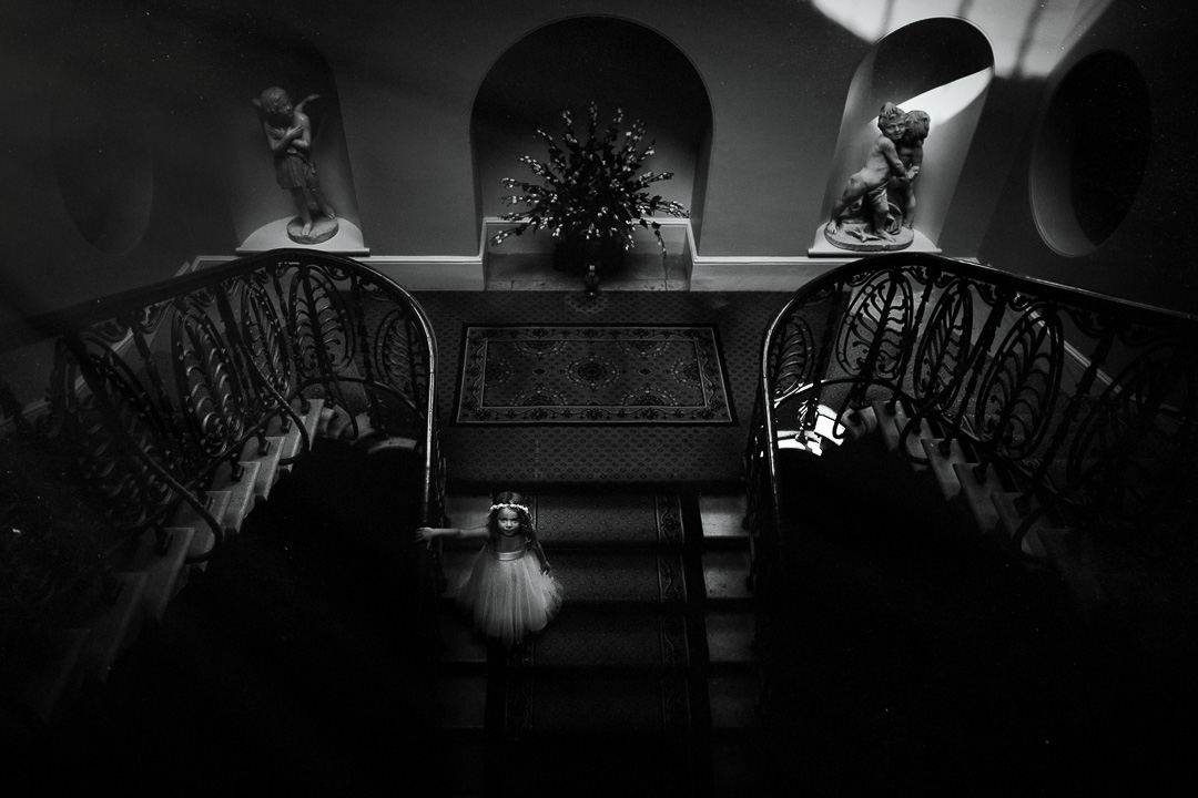 alternative wedding photography-4