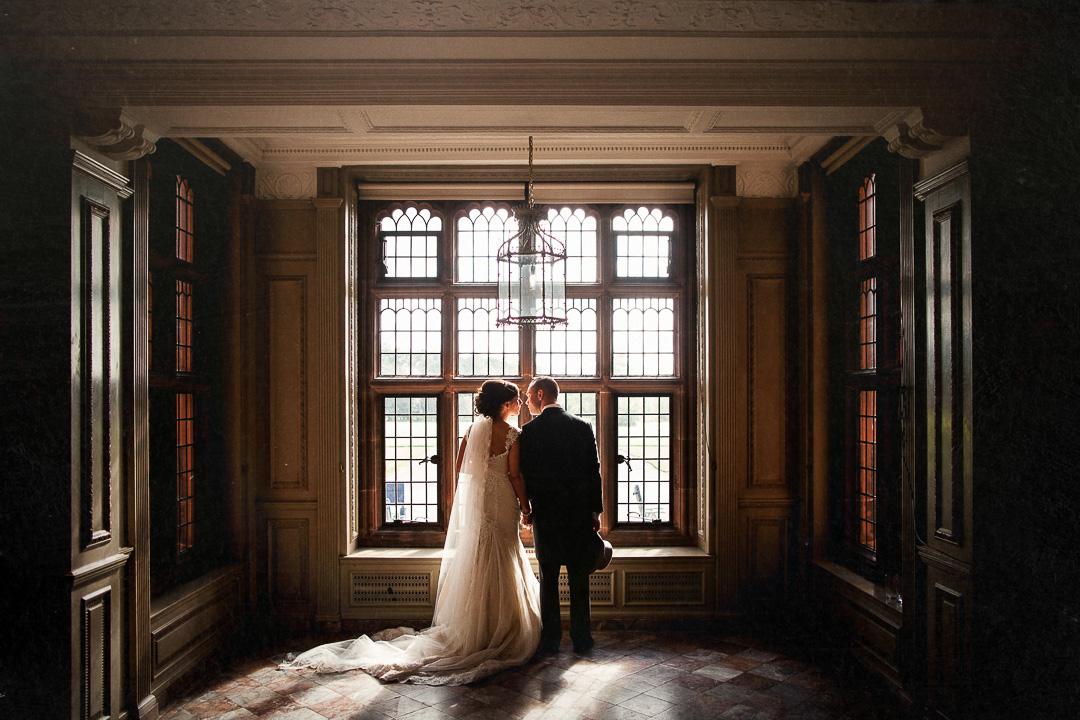 alternative wedding photography-6-2